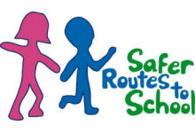 Safer routes